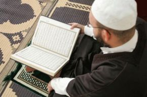 Православные священники перешедшие в ислам