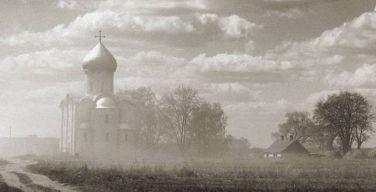 История обращения харизматического пастора в Православие