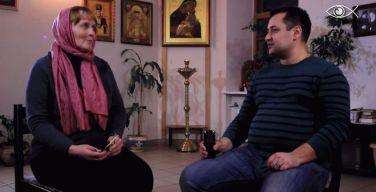 «Блаженны изгнанные правды ради»: расследование скандала в Елецко-Лебяденской епархии