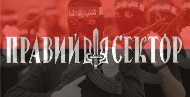 Разговор с Виталием Милоновым о ситуации на Украине