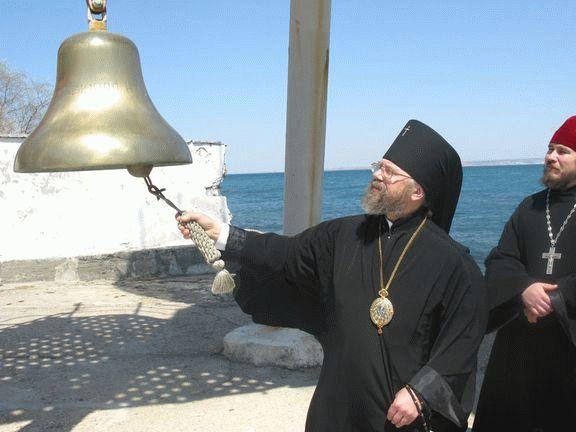 2009-04-27-Sevastopol-Avgustin-09