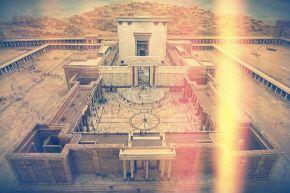 Эсхатология Святой Земли