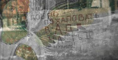 Архимандрит Филипп (Жигулин) о чеченском плену, мужестве и подлинной святости