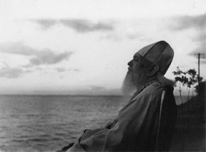 Архимандрит Нектарий (Антонопулос) о святителе Луке Крымском