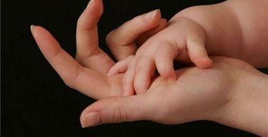 Запрет абортов: международный опыт защиты жизни