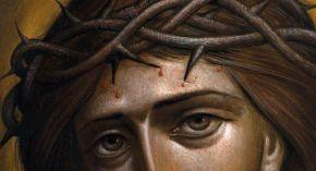 Архимандрит Рафаил Карелин: «За что Господь нас терпит?»