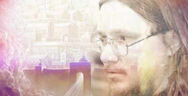 Священник Даниил Сысоев: Проповедь о Рае