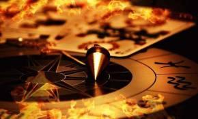 Диакон Валерий Духанин: Что такое оккультизм?
