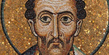 Святитель Иоанн Златоуст о гордости за земное отечество и достижения предков