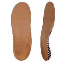 Стельки Детские корригирующие ортопедические стельки «БЕЙБИ» Арт. 65A