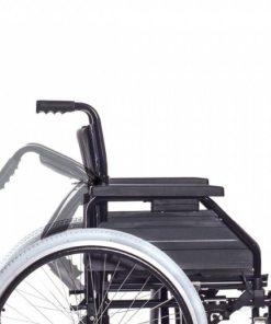 Коляска Инвалидная ORTONICA Base 110