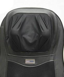 Массажное кресло-накидка Ergopower ER SC 8H