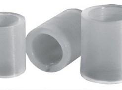 Силиконовое защитное кольцо для пальца Арт. 34C