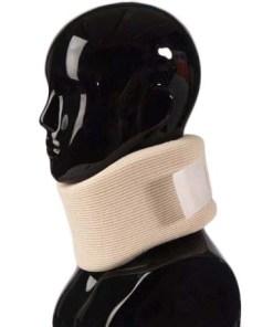 Воротник ортопедический мягкий Комф-Орт Арт. К 80 04, высота 10 см