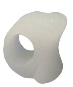 Межпальцевая перегородка силиконовая Comforma Арт. С 0717 b