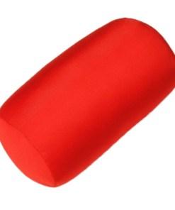 Подушка под голову в форме валика Fosta Арт. F 8032