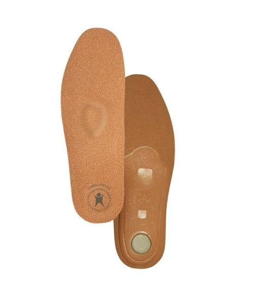 Стельки Ортопедические для закрытой обуви Арт. СТ-101