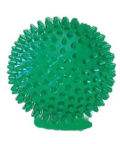 "Мяч ""Reflexball"" ORTO (97.56) АРТ 97.57 АРТ 97.58, АРТ 97.59"