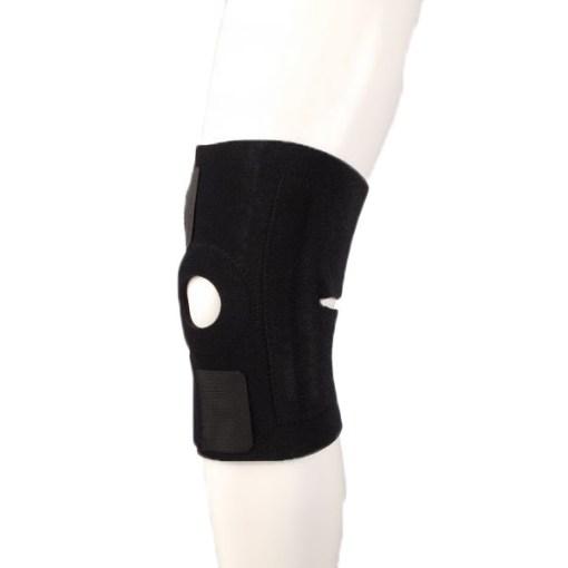 Неопреновый разъемный ортез коленного сустава Fosta Арт. F 1281