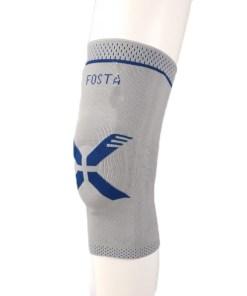 Фиксатор коленного сустава из материала с 3D свойствами Fosta Арт. F 1602
