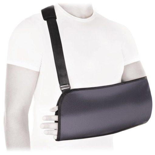 Бандаж на плечевой сустав (косынка) Арт. ФПС-04