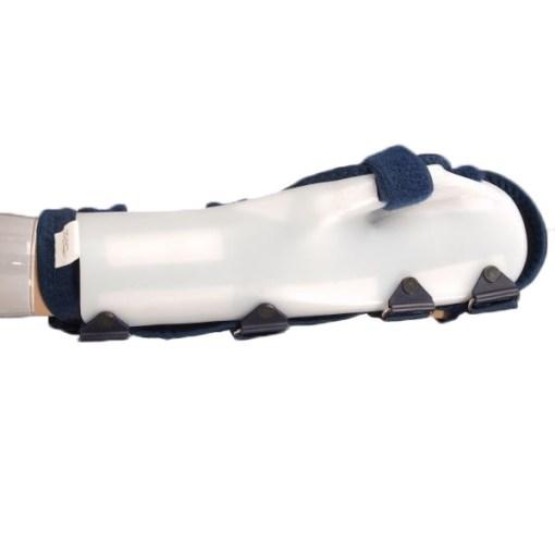 Ортез на лучезапястный сустав с захватом предплечья Fosta Арт. FS 3412 левосторонний
