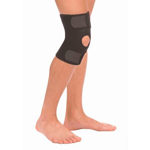 Бандаж компрессионный на коленный сустав Арт.Т-8511