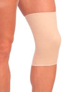 Наколенник термоэластичный для фиксации коленного сустава Арт. DO203