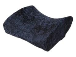Подушка под спину Ортопедическая Fosta Арт. F 5002 (360x370x130)