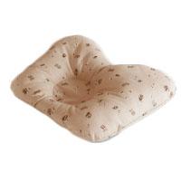 Подушка для детей раннего возраста Арт. ПДН020 ПасТер