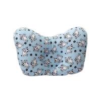 Подушка ортопедическая для сна (детская) ORTO ПС 110