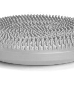 Диск балансировочный «РАВНОВЕСИЕ», серый, фиолетовый BRADEX SF 0331, SF 0332