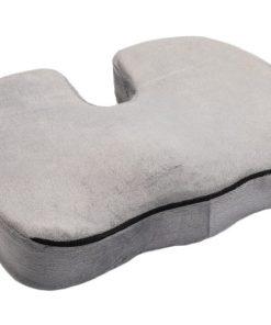 Подушка на сиденье гелевая BRADEX KZ 0487