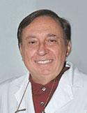 Doctor-Alberto-J-Cervera-Duran-01