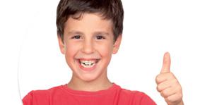 laboratorio-ledosa-soluciones-ortodoncia