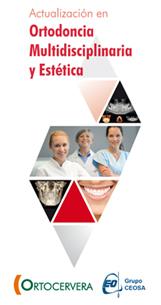 ortodoncia-multidisciplinaria-estetica