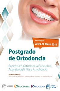 postgrado-ortodoncia