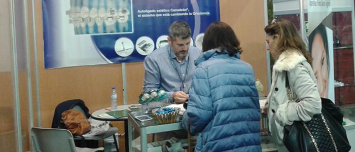 congreso-medicos-dentistas-portugal-2