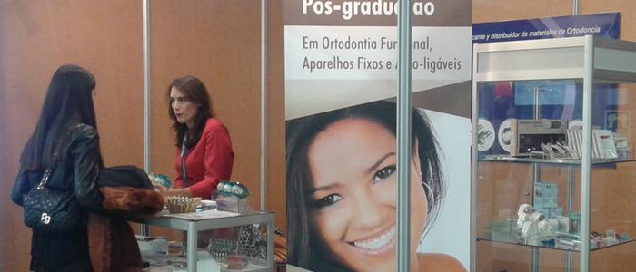 congreso-medicos-dentistas-portugal-3