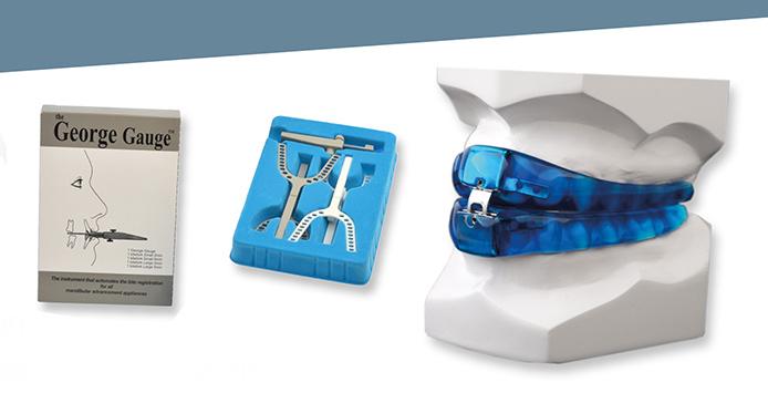 ledosa-aparatos-avance-mandibular