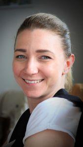Georgiana-Bordei-Medic-Ortodont