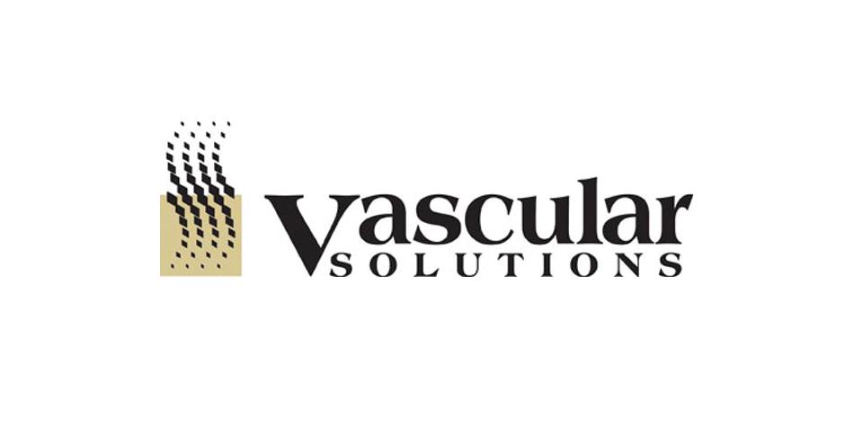 Vascular Solutions Marks 10,000 Reprocessed Closurefast