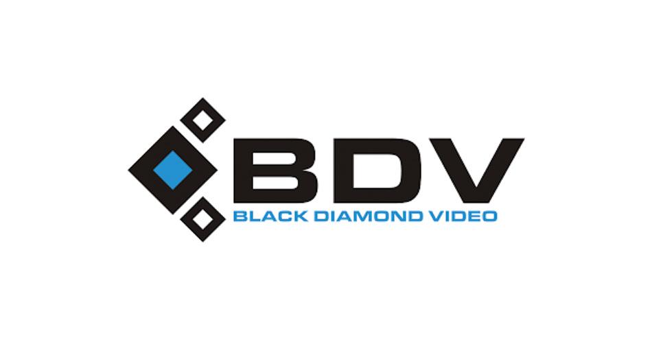 Black Diamond Video Receives Certification for EHR