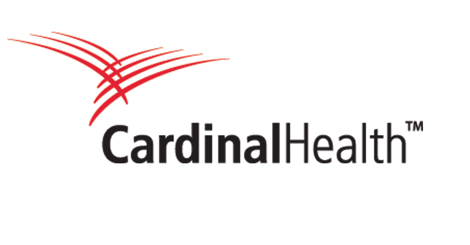 Cardinal Health Launches Lean Six Sigm-Based Inventory