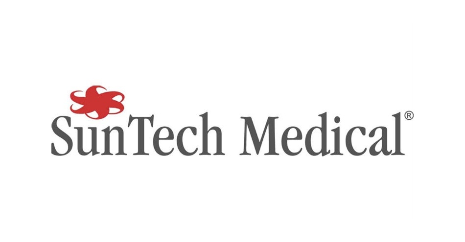 SunTech Medical Achieves ISO 13485 with MDSAP