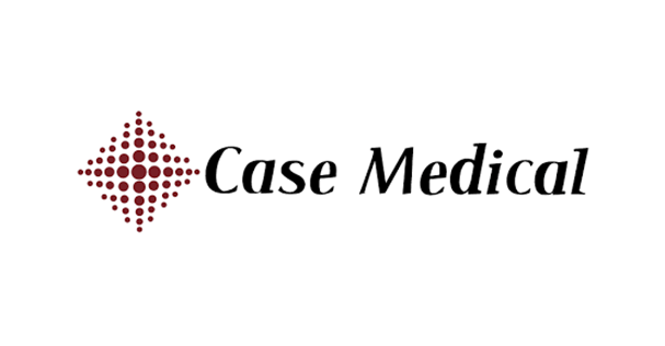 Case Medical CEO Marcia Frieze speaks on effects of