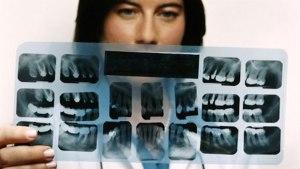planejamento em ortodontia