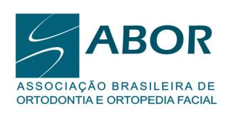 Associação brasileira de ortodontia