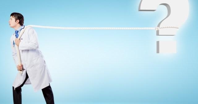 Dúvida ortodontia