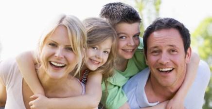 ortodontia familia